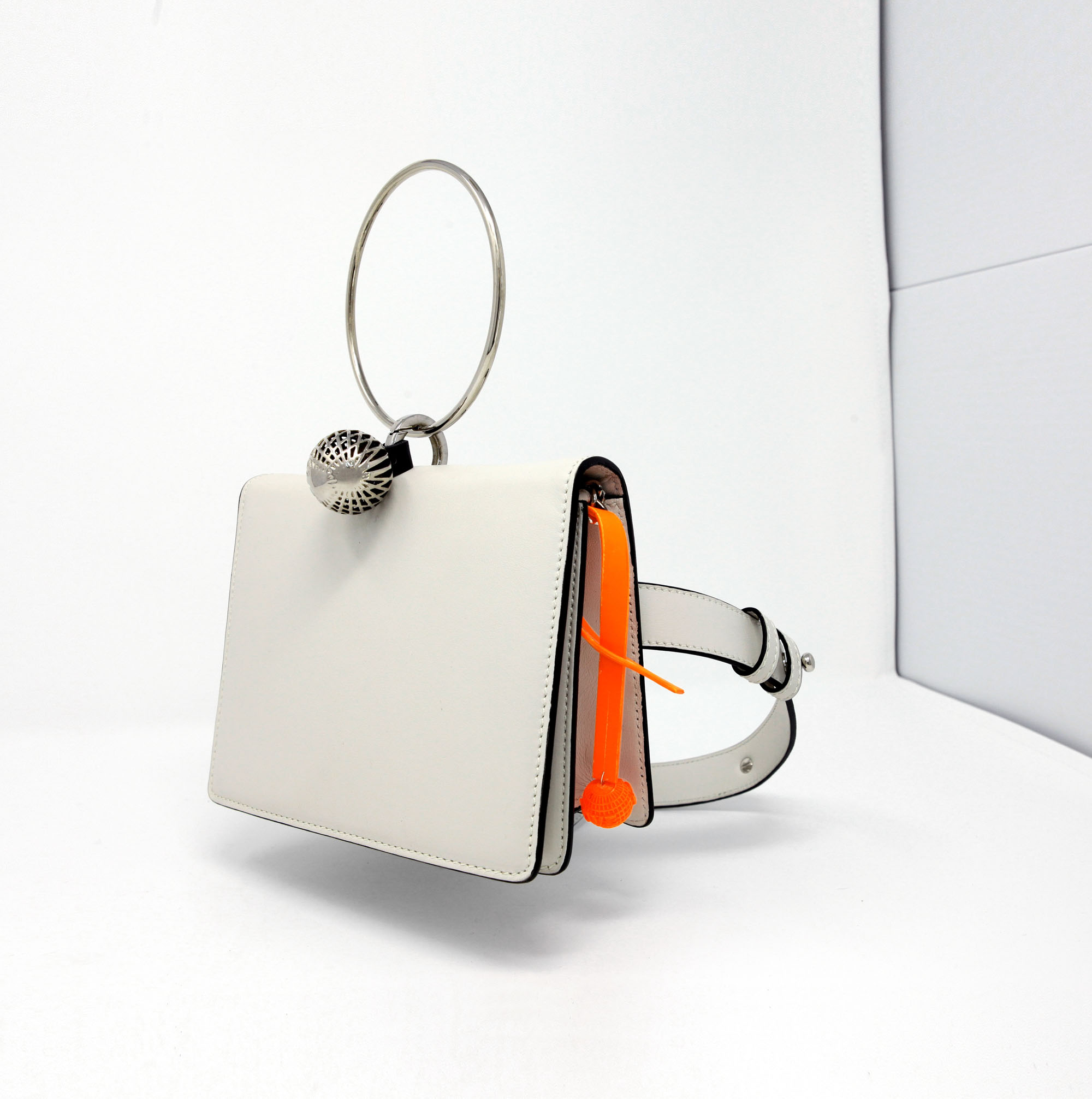 Belt Bags 10.1 - Maissa by Giulia Ber Tacchini Italian Custom Jewels and Luxury