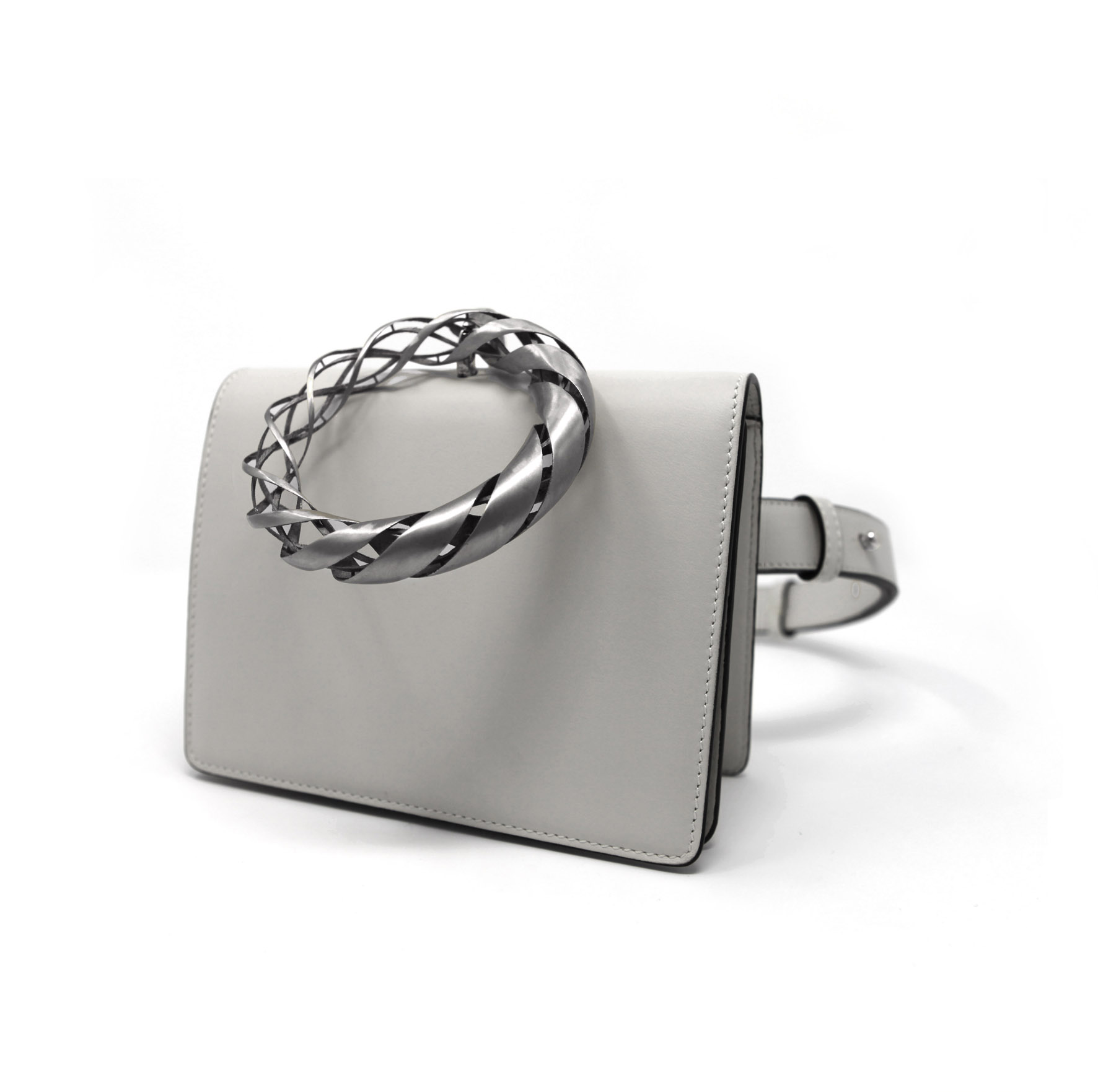 Belt Bags 22 - Maissa by Giulia Ber Tacchini Italian Custom Jewels and Luxury