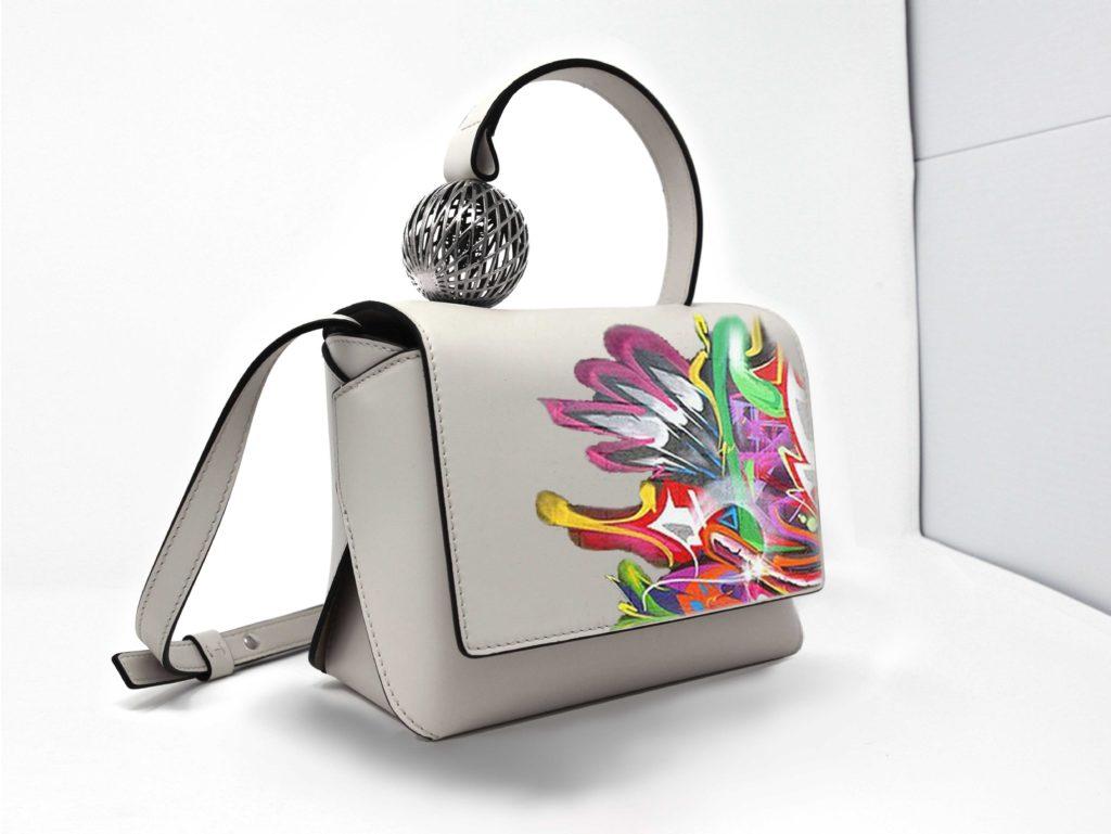 Maissa Giulia Ber Tacchini Italian Jewels and Luxury Slide Two