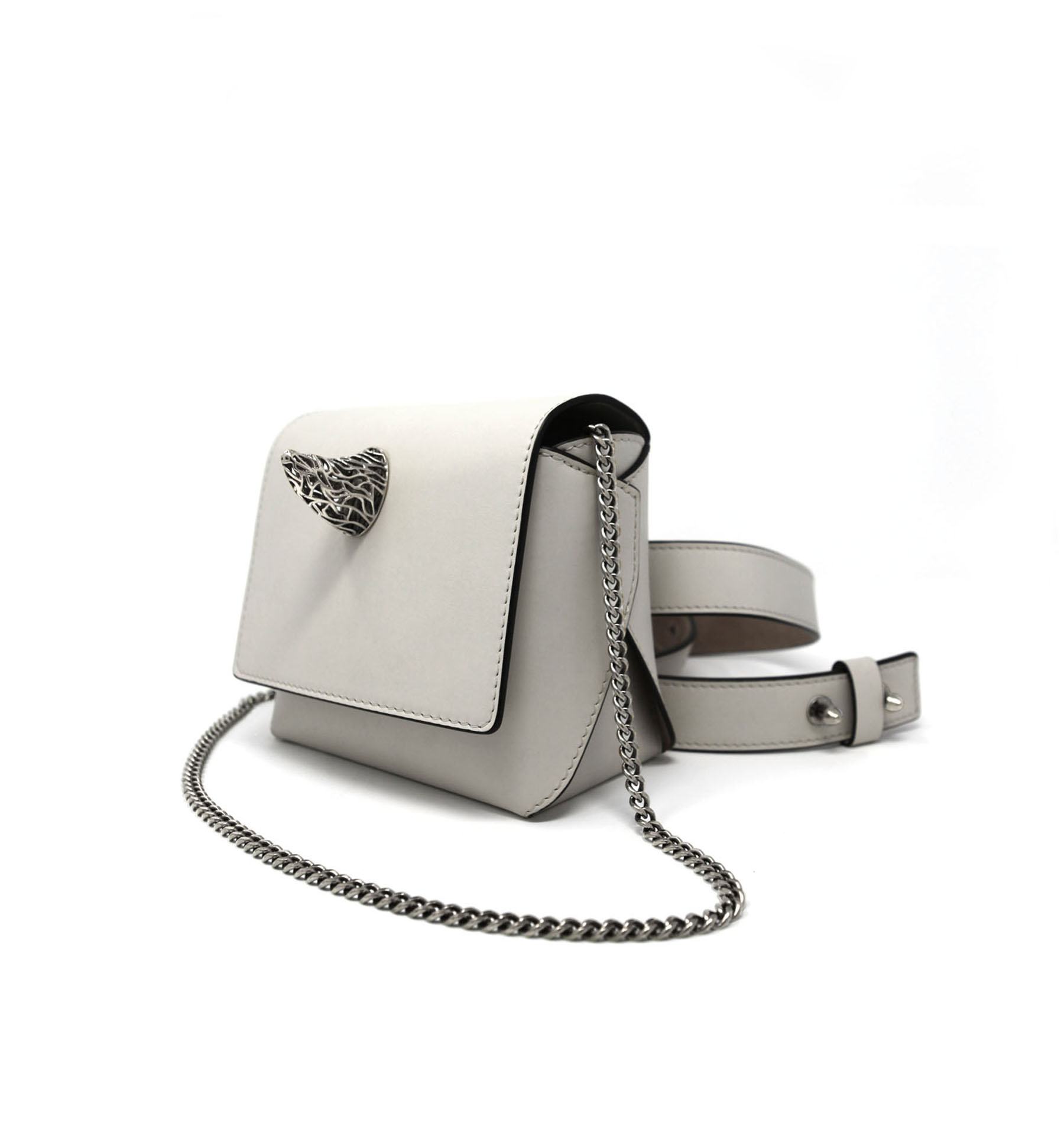 Belt Bags 27 - Maissa by Giulia Ber Tacchini Italian Custom Jewels and Luxury