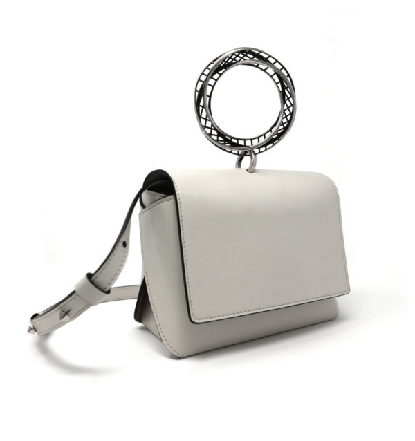 HandBags 01 - Maissa by Giulia Ber Tacchini Italian Custom Jewels and Luxury