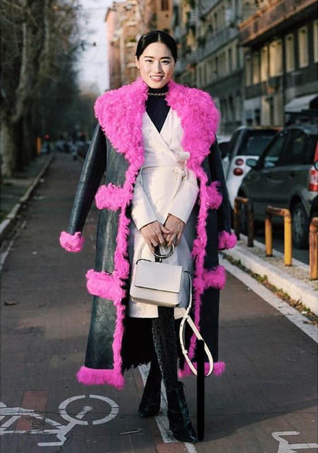 HandBags 02 - Maissa by Giulia Ber Tacchini Italian Custom Jewels and Luxury