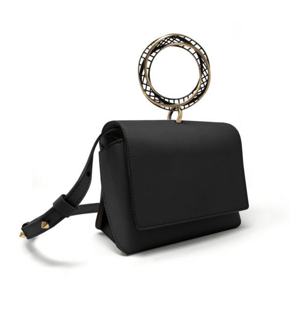 HandBags 05 - Maissa by Giulia Ber Tacchini Italian Custom Jewels and Luxury