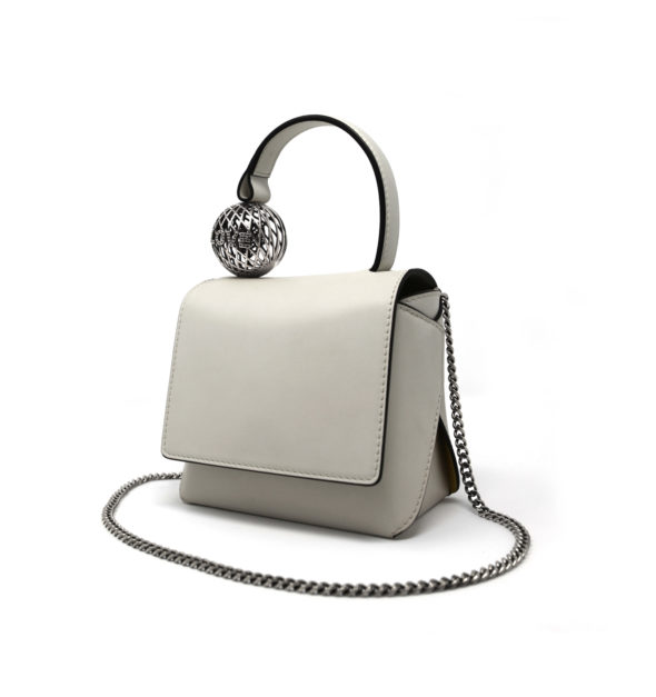 HandBags 07 - Maissa by Giulia Ber Tacchini Italian Custom Jewels and Luxury