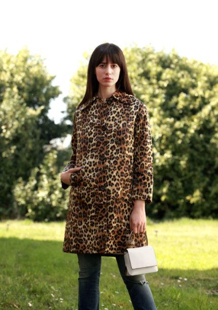 HandBags 08 - Maissa by Giulia Ber Tacchini Italian Custom Jewels and Luxury