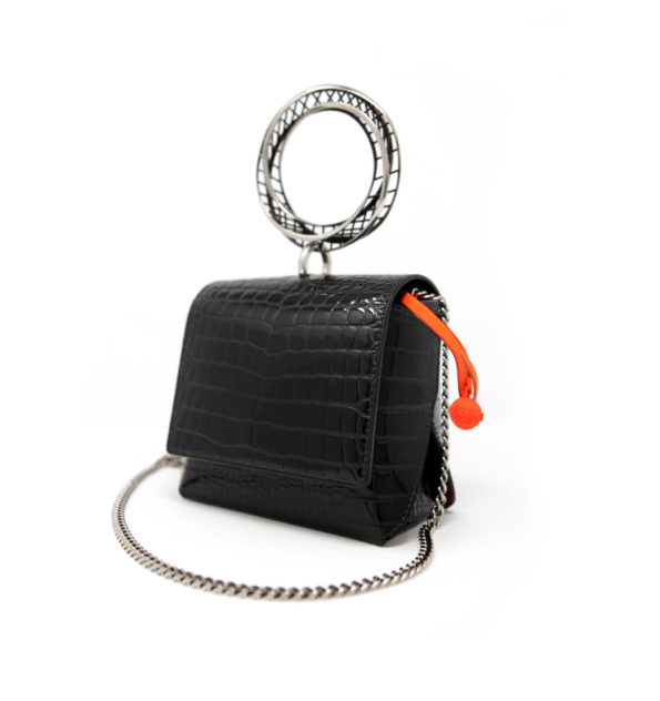 HandBags 15 - Maissa by Giulia Ber Tacchini Italian Custom Jewels and Luxury
