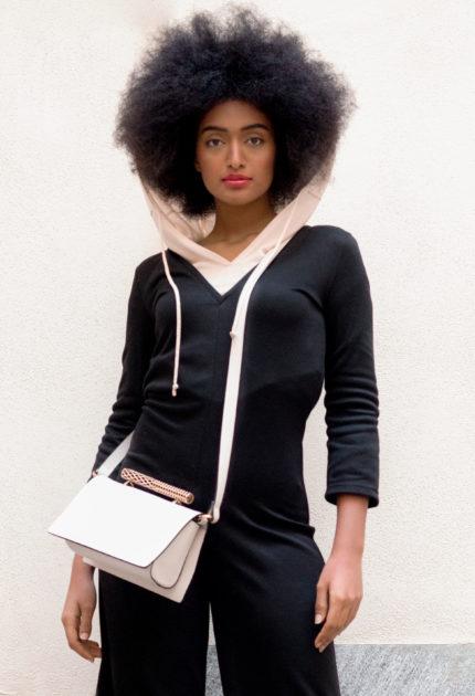 HandBags 16 - Maissa by Giulia Ber Tacchini Italian Custom Jewels and Luxury