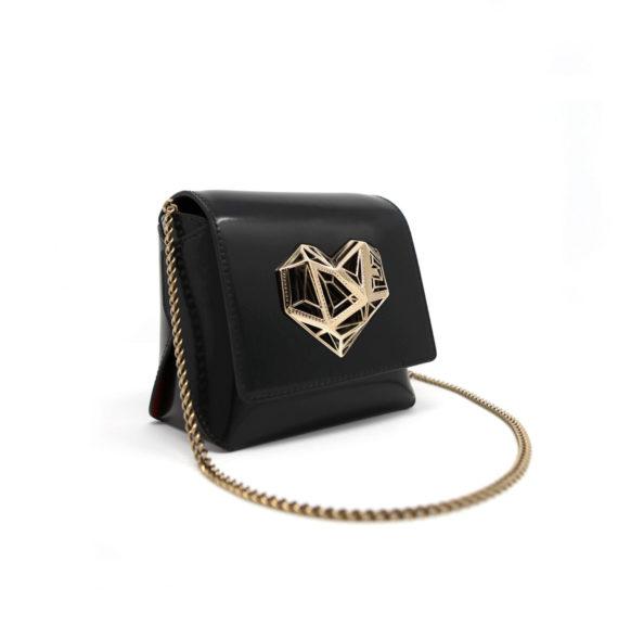 HandBags 19 - Maissa by Giulia Ber Tacchini Italian Custom Jewels and Luxury