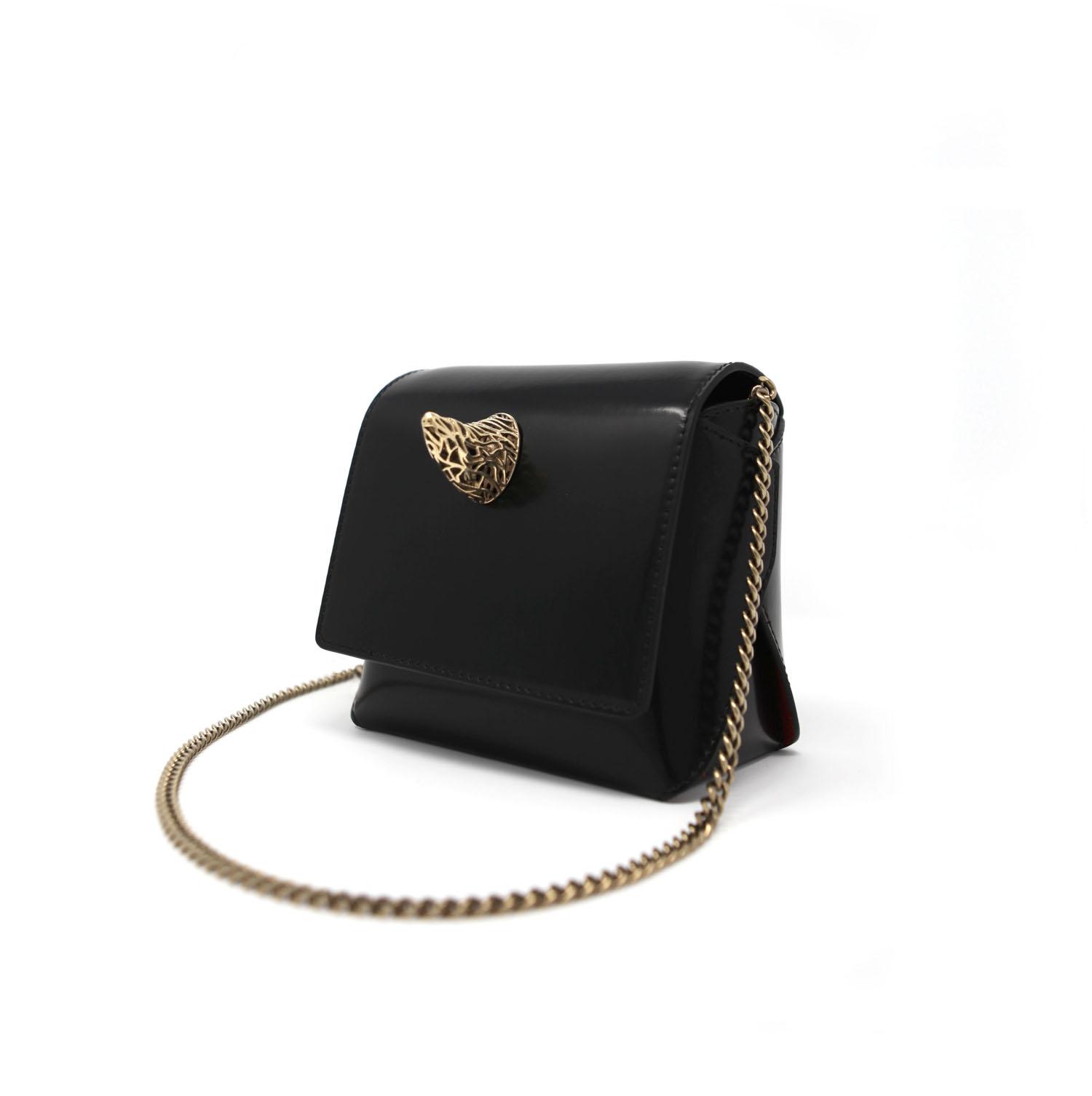 HandBags 22 - Maissa by Giulia Ber Tacchini Italian Custom Jewels and Luxury