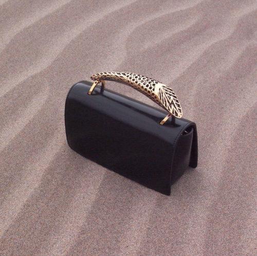 HandBags 23 - Maissa by Giulia Ber Tacchini Italian Custom Jewels and Luxury
