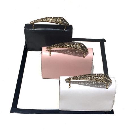 HandBags 24 - Maissa by Giulia Ber Tacchini Italian Custom Jewels and Luxury