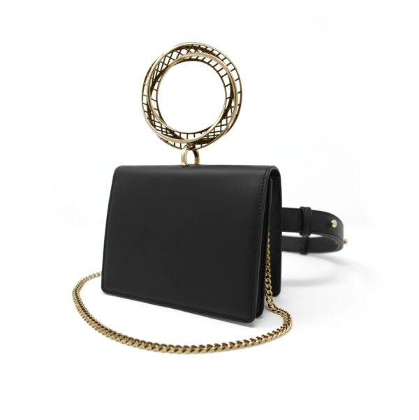 moebius-belt-bag-gold-black-00-maissa-giulia-ber-tacchini-italian-custom-jewels-and-luxury