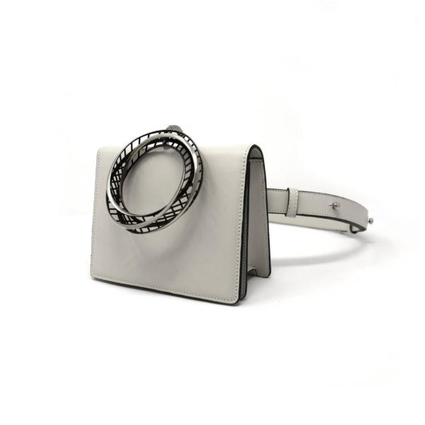 moebius-belt-bag-white-00-maissa-giulia-ber-tacchini-italian-custom-jewels-and-luxury