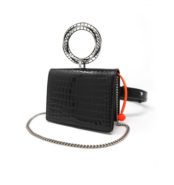 moebius-crocolux-belt-bag-black-00-maissa-giulia-ber-tacchini-italian-custom-jewels-and-luxury