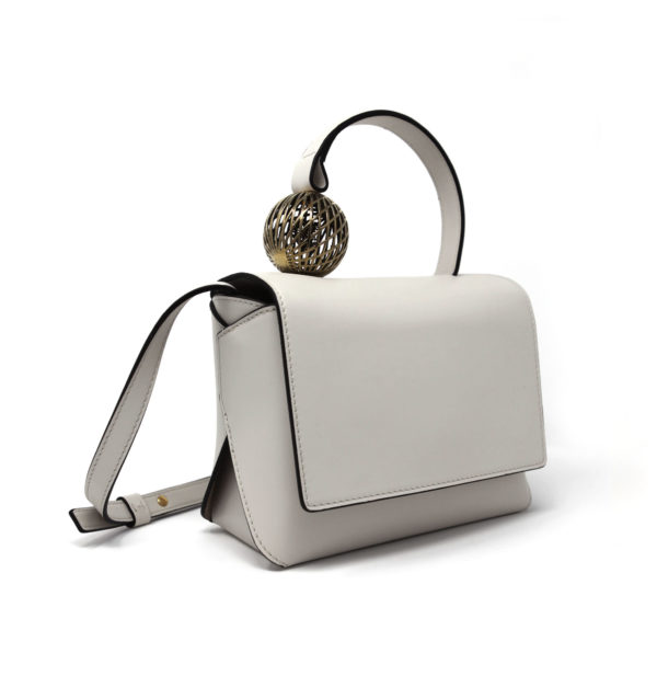 dede-medi-ball-handbag-white-00-maissa-giulia-ber-tacchini-italian-custom-jewels-and-luxury