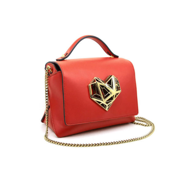 dede-medi-love-red-handbag-00-maissa-giulia-ber-tacchini-italian-custom-jewels-and-luxury