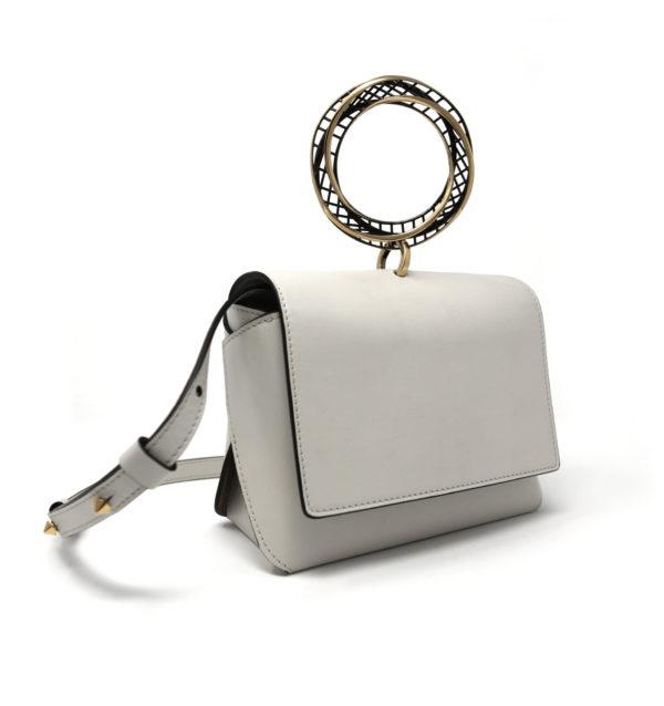dede-medi-moebius-white-handbag-00-maissa-giulia-ber-tacchini-italian-custom-jewels-and-luxury