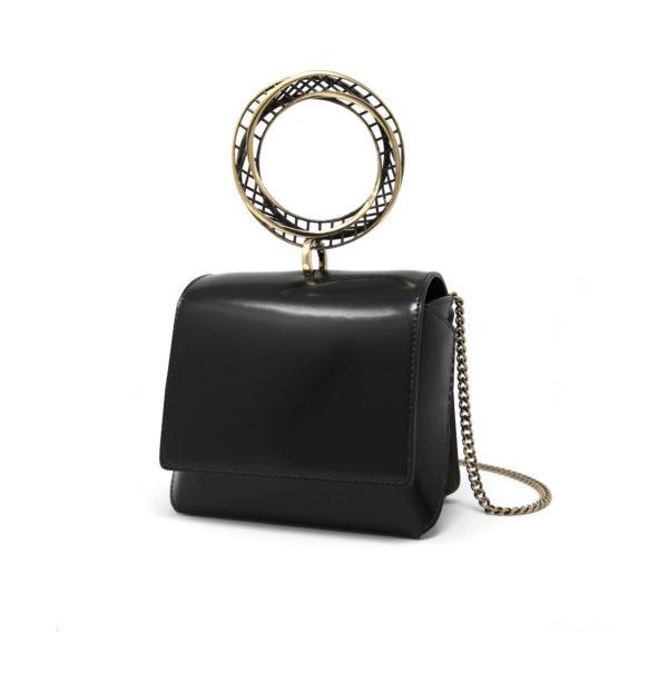 dede-mini-moebius-black-handbag-00-maissa-giulia-ber-tacchini-italian-custom-jewels-and-luxury