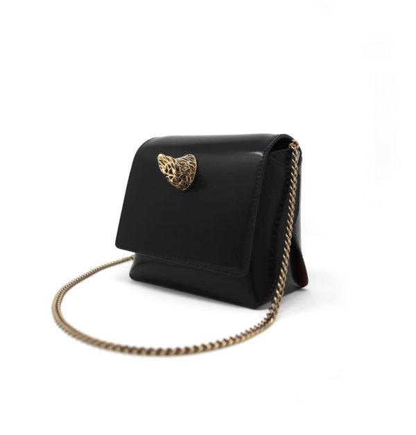 dede-mini-uni-black-handbag-00-maissa-giulia-ber-tacchini-italian-custom-jewels-and-luxury