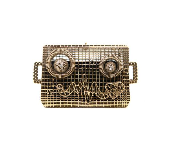 mr-adorobot-clutch-bag-00-maissa-giulia-ber-tacchini-italian-custom-jewels-and-luxury