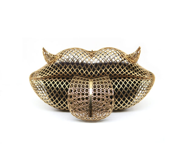 mr-lips-gold-clutch-bag-00-maissa-giulia-ber-tacchini-italian-custom-jewels-and-luxury