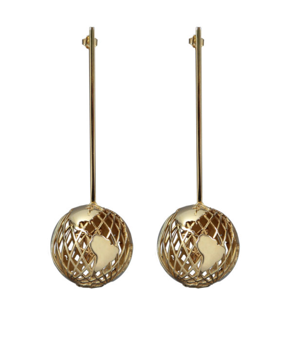 ball-earrings-00-maissa-giulia-ber-tacchini-italian-custom-jewels-and-luxury