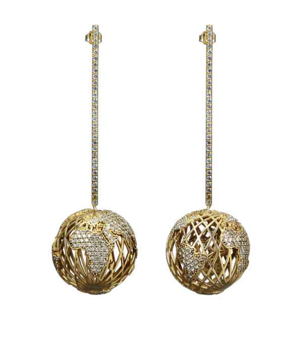 bling-ball-earrings-00-maissa-giulia-ber-tacchini-italian-custom-jewels-and-luxury