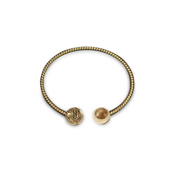 little-gold-worlds-bracelet-00-maissa-giulia-ber-tacchini-italian-custom-jewels-and-luxury