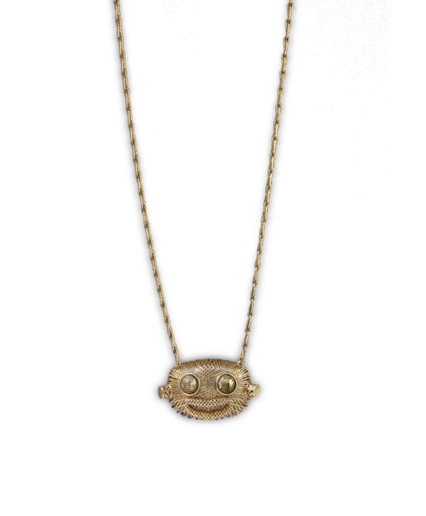 mr-wild-world-necklace-00-maissa-giulia-ber-tacchini-italian-custom-jewels-and-luxury