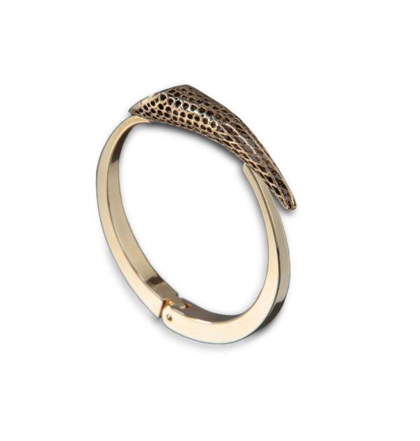 super-wild-horn-bracelet-00-maissa-giulia-ber-tacchini-italian-custom-jewels-and-luxury