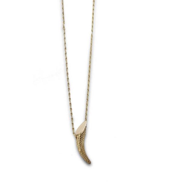 wild-40-necklace-00-maissa-giulia-ber-tacchini-italian-custom-jewels-and-luxury