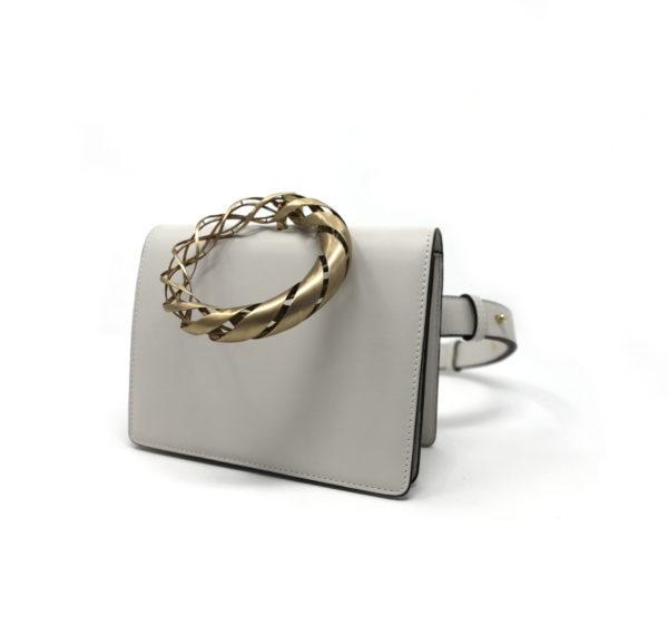 crown-belt-bag-white-00-maissa-giulia-ber-tacchini-italian-custom-jewels-and-luxury