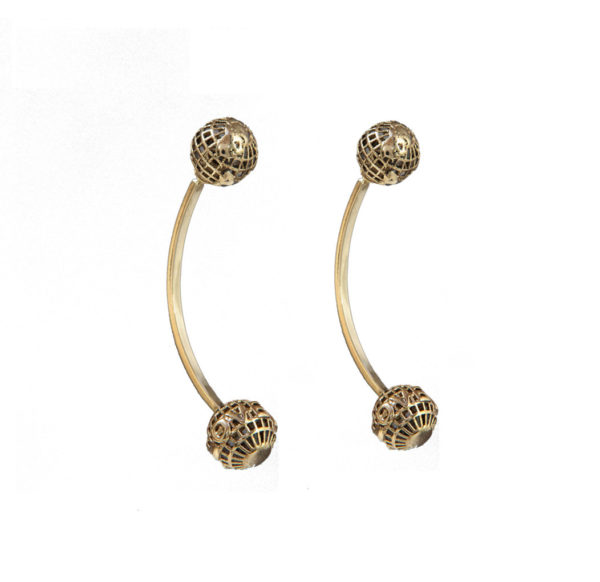 dou-dou-piercing-earrings-00-maissa-giulia-ber-tacchini-italian-custom-jewels-and-luxury